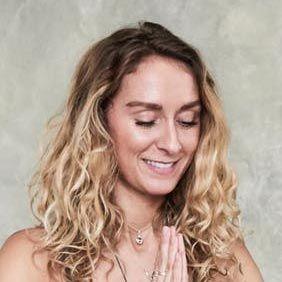 female-yoga-instructor