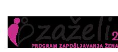Zaželi 2 Logo